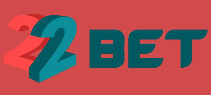 22ベット