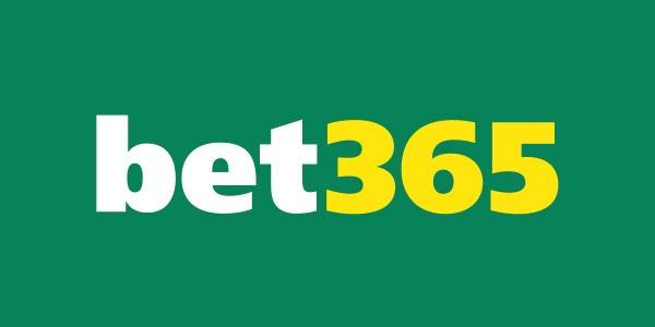 ベット365